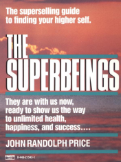 the-superbeings